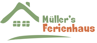 Müllers Ferienhaus